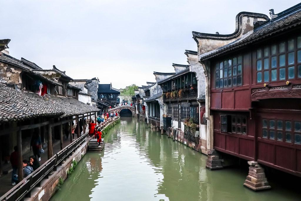 wuzhen-water-town-alexisjetsets-39