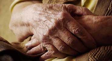 Kedah seniors urged to grab PeKa B40 benefits
