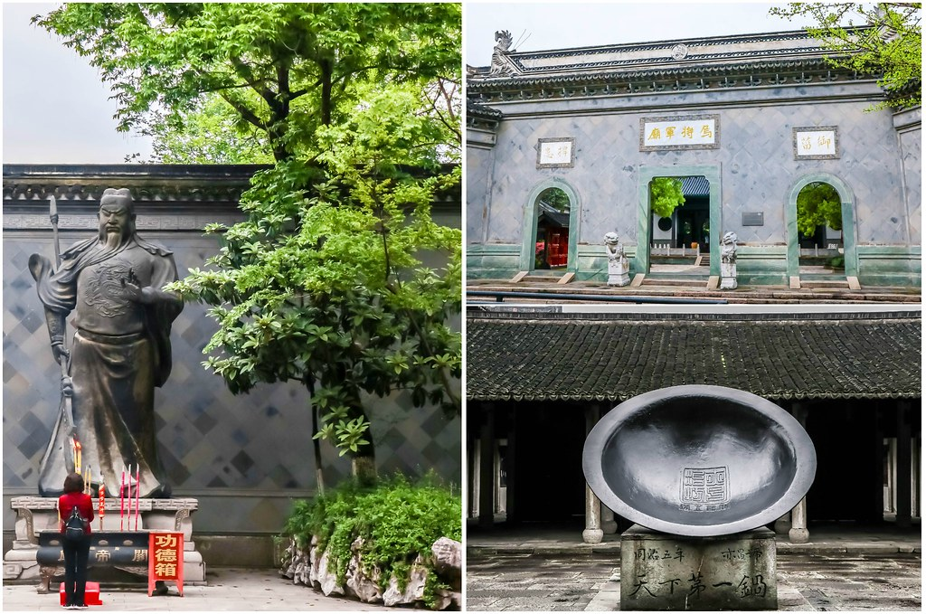 wuzhen-water-town-china-alexisjetsets