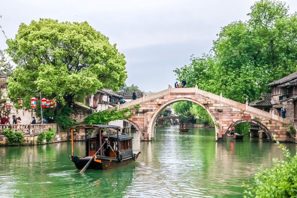 wuzhen-water-town-alexisjetsets-17