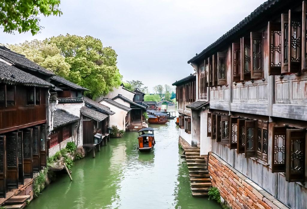 wuzhen-water-town-alexisjetsets-9
