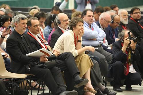 CHARIS International Conference