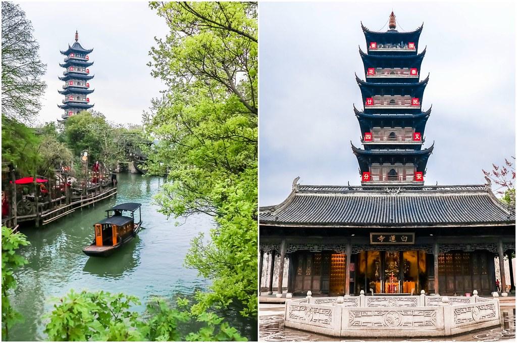 wuzhen-water-town-pagoda-alexisjetsets