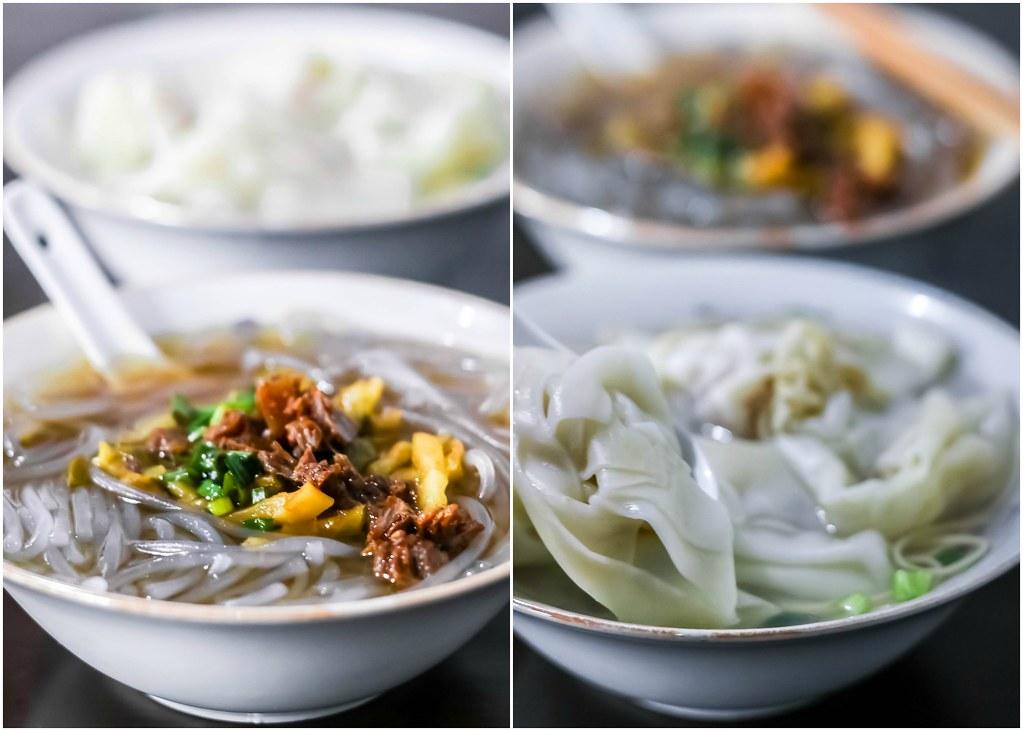 wuzhen-water-town-food-alexisjetsets