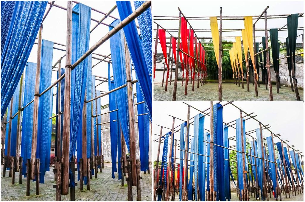 wuzhen-water-town-fabric-alexisjetsets