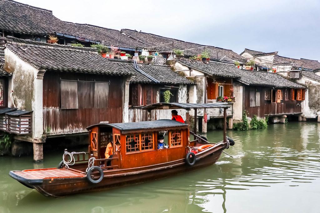 wuzhen-water-town-alexisjetsets-34