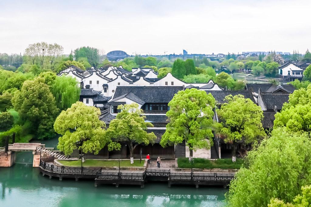wuzhen-water-town-alexisjetsets-27
