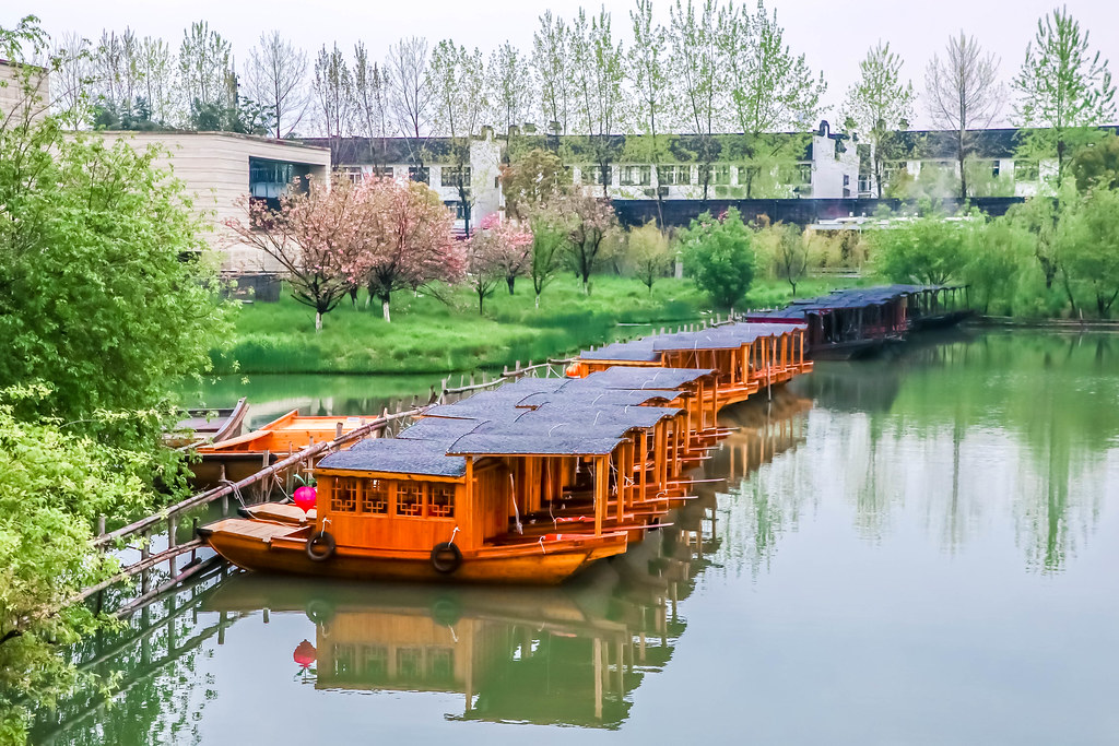 wuzhen-water-town-alexisjetsets-4