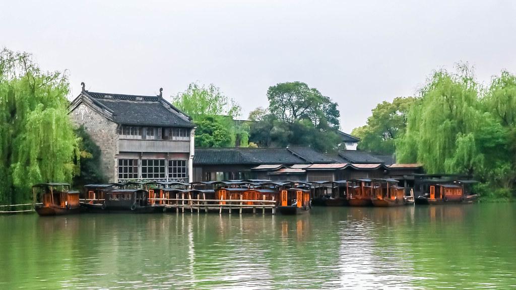 wuzhen-water-town-alexisjetsets-2