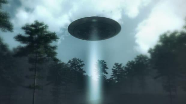 ufo-interview-unidentified-482887350