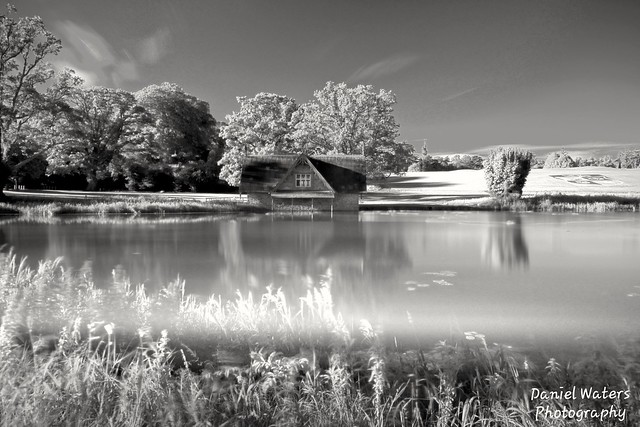 The Boat House Maynooth