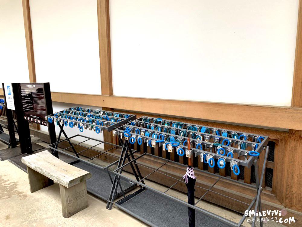 名古屋∥日本名古屋日本三大名城來名古屋看名古屋城(Nagoya Castle)新景點金鯱橫丁(金シャチ横丁)全新完工本丸御殿 37 48018407158 4107309fba o