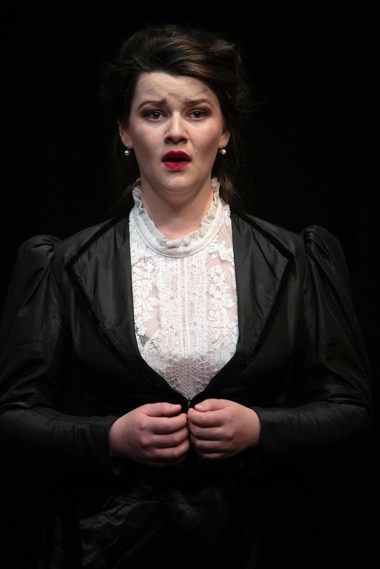 Opera Scenes-19