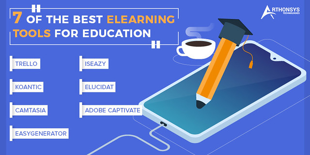 7-of-The-Best-eLearning-Tools-for-Education