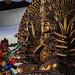 Avalokiteshvara At Lin Ung Temple, Vietnam