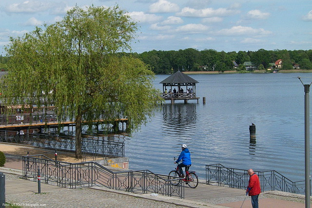 Ruppiner See