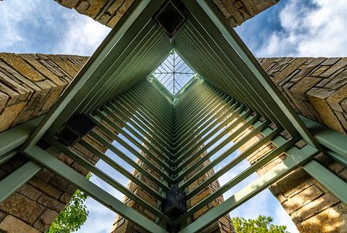 usa urban uvpc architecture city cityscape unitedstates waukesha wisconsin downtown unitedstatesofamerica