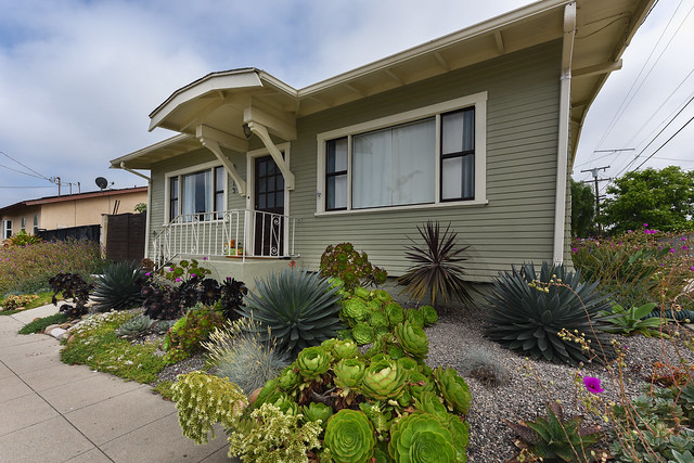 3275 Redwood Street, North Park, San Diego, CA 92104