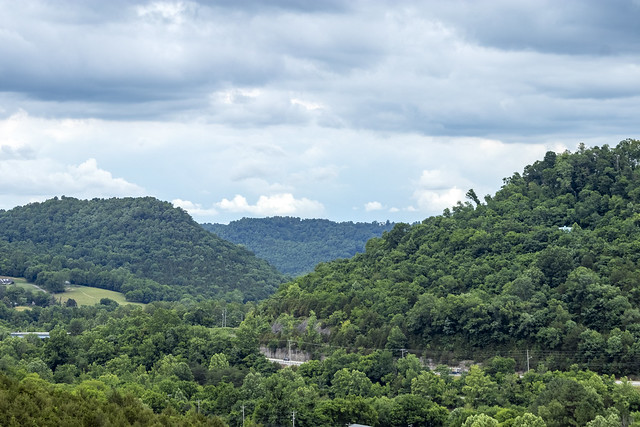 Baugh Hollow, Jackson County, Tennessee 3