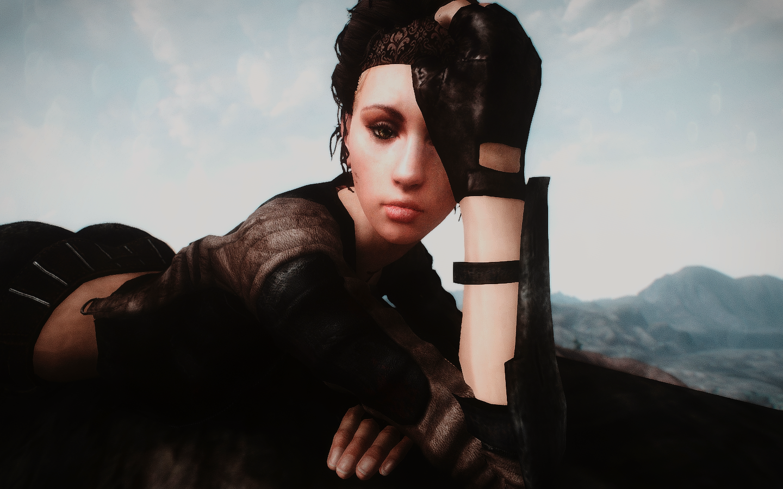 Fallout Screenshots XIII - Page 42 48019429992_ebb6845b68_o