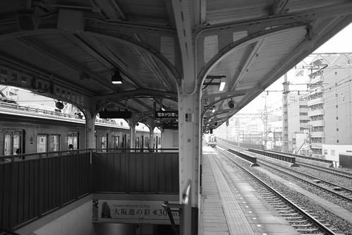 07-06-2019 Osaka (13)