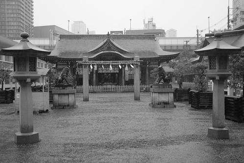 07-06-2019 Osaka (8)