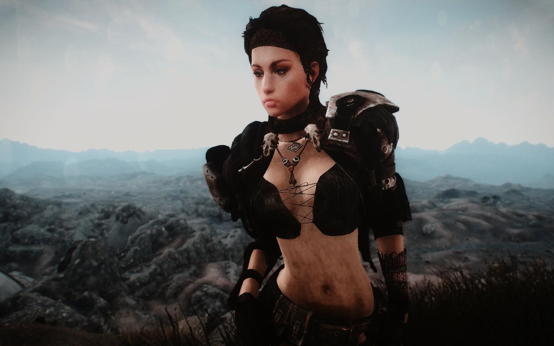 Fallout Screenshots XIII - Page 42 48019457101_5af2d77e66_o