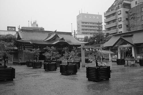 07-06-2019 Osaka (11)