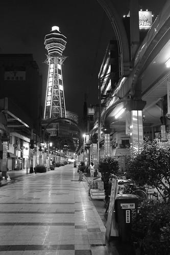07-06-2019 Osaka (50)