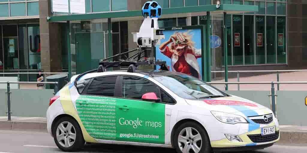 les-émissions-de-métahne-plus-élevées-google-street-view