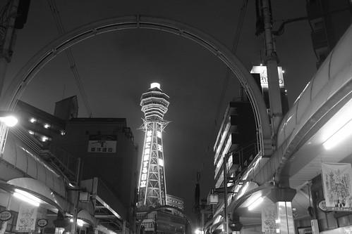 07-06-2019 Osaka (49)