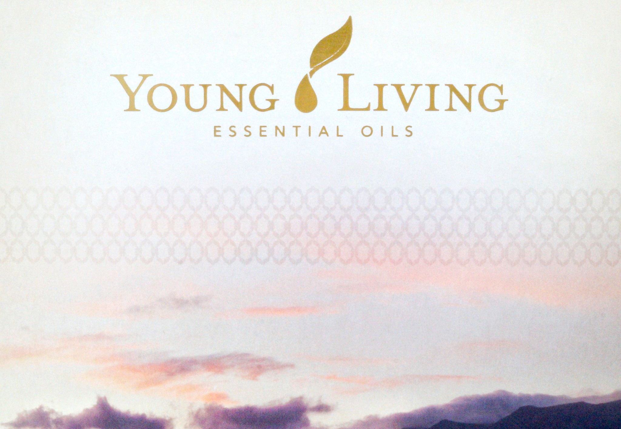 young living suomi