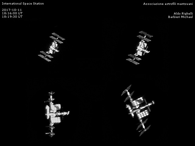 ISS_11_10_2017