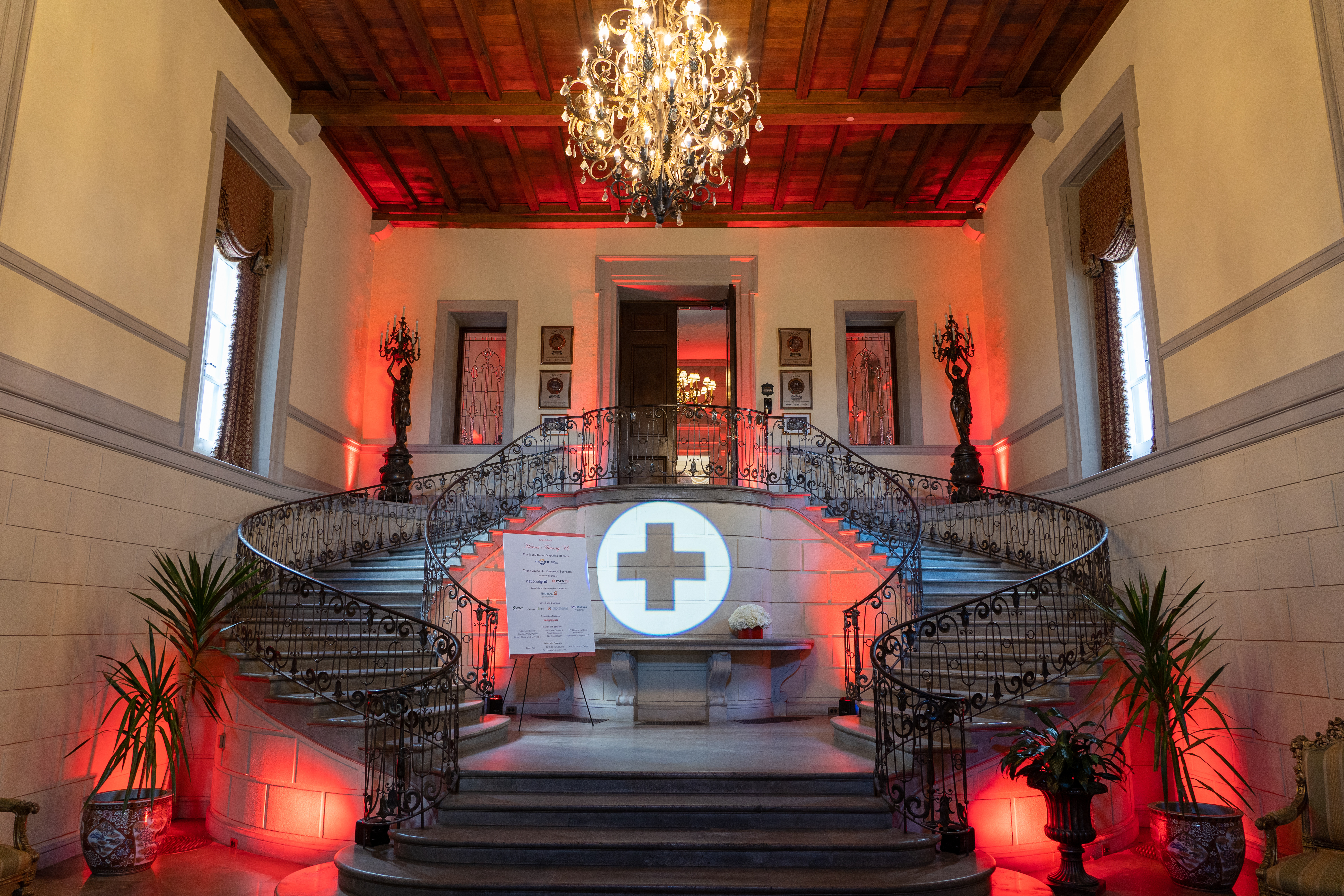 American Red Cross Silicon Valley Chapter