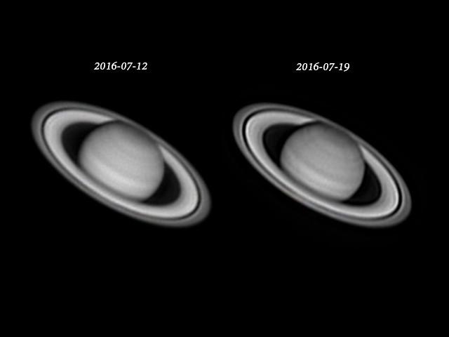 Saturno 12-19-07-2016