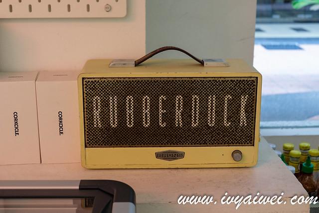 Rubberduck (8)