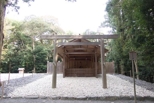 tukiyominomiya_001