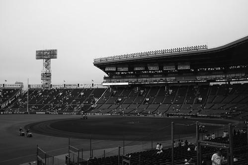 07-06-2019 Koshien Stadium, Nishinomiya (38)