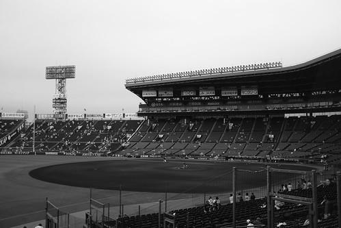 07-06-2019 Koshien Stadium, Nishinomiya (39)