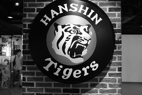 07-06-2019 Koshien Stadium, Nishinomiya (32)
