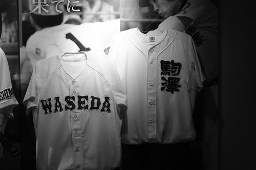 07-06-2019 Koshien Stadium, Nishinomiya (29)