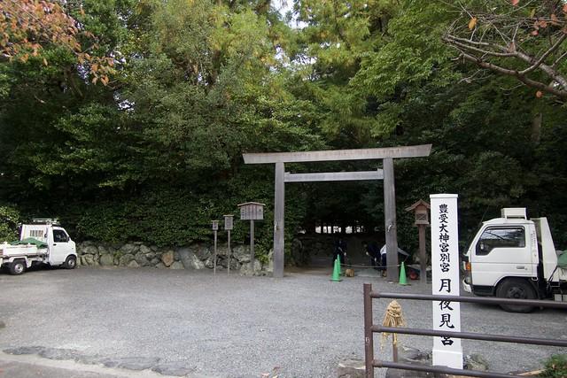 tukiyominomiya_003