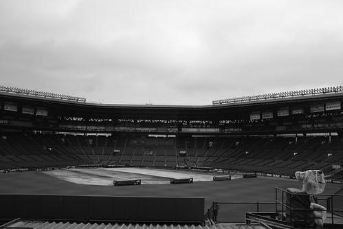 07-06-2019 Koshien Stadium, Nishinomiya (35)