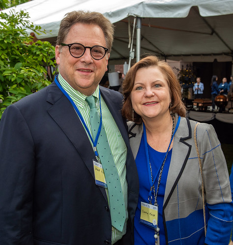 2019_06_01_19-21-09_Yale_Reunions_Saturday_II_Lavitt_92