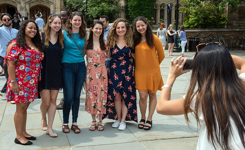 2019_06_01_14-06-15_Yale_Reunions_Saturday_II_Lavitt_53