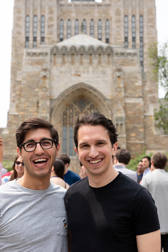 2019_06_01_14-03-00_Yale_Reunions_Saturday_II_Lavitt_48