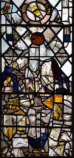 fragments (15th Century)