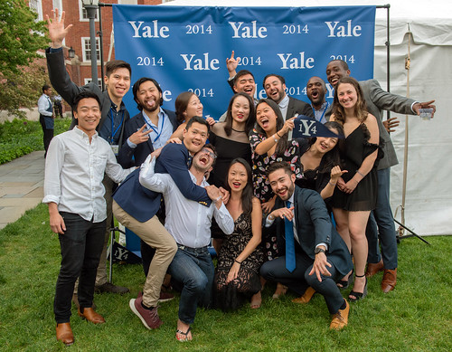 2019_06_01_19-36-46_Yale_Reunions_Saturday_II_Lavitt_96