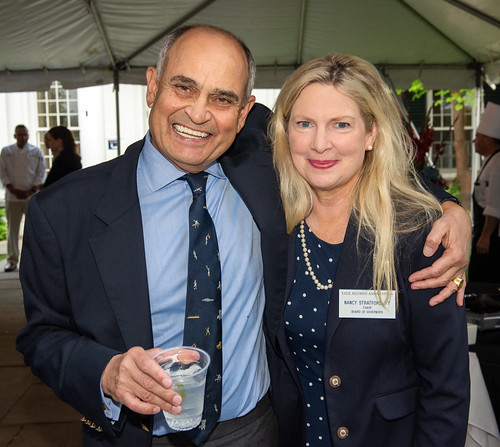 2019_06_01_19-16-50_Yale_Reunions_Saturday_II_Lavitt_91