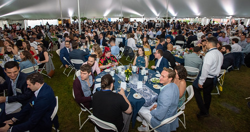 2019_06_01_19-59-04_Yale_Reunions_Saturday_II_Lavitt_102